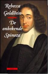 Citaten Spinoza Kring : Weer geslaagde spinozadag in paradiso bdspinoza